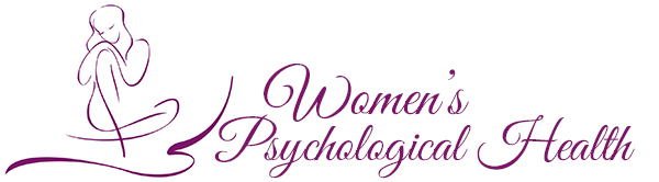 Women's Psychological Health